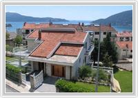 Черногория недвижимость сутоморе